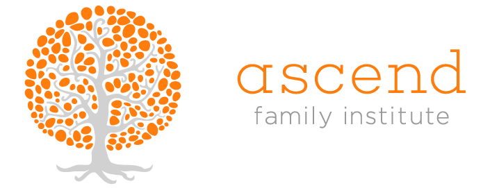 Ascend Family Institute